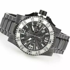 Weekend sale,1 IN STOCK-New invicta Chronograph